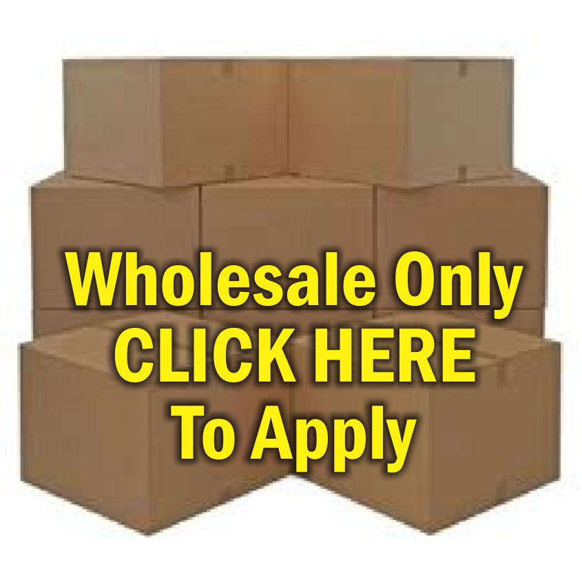 nzuri wholesaler products